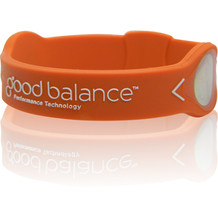 Energiarmband Orange County