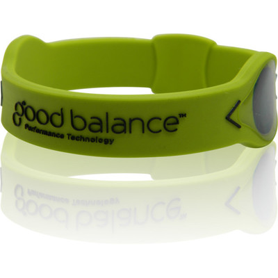 Energiarmband Big Apple