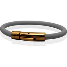 Energiarmband New York Gold