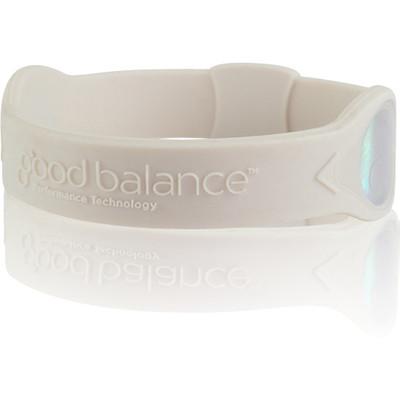 Energiarmband All White