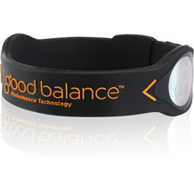 Energiarmband Dark Passion
