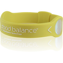 Energiarmband Banana Bay