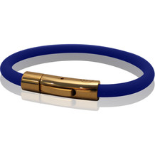 Energiarmband Cape Town Gold