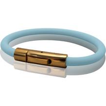 Energiarmband Sidney Gold