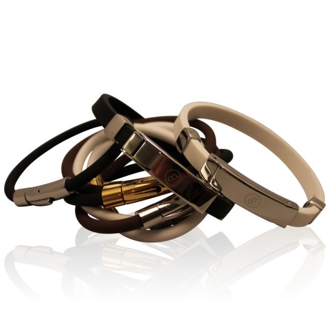 Energiarmband & Magnetarmband Casual